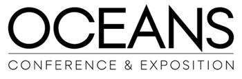 OCEANS 2022 Chennai