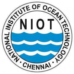 niot-new