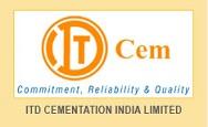 ITD_logo final